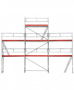 Facade-Scaffold-Instant-Blitz-fix-1_product_full_big_height